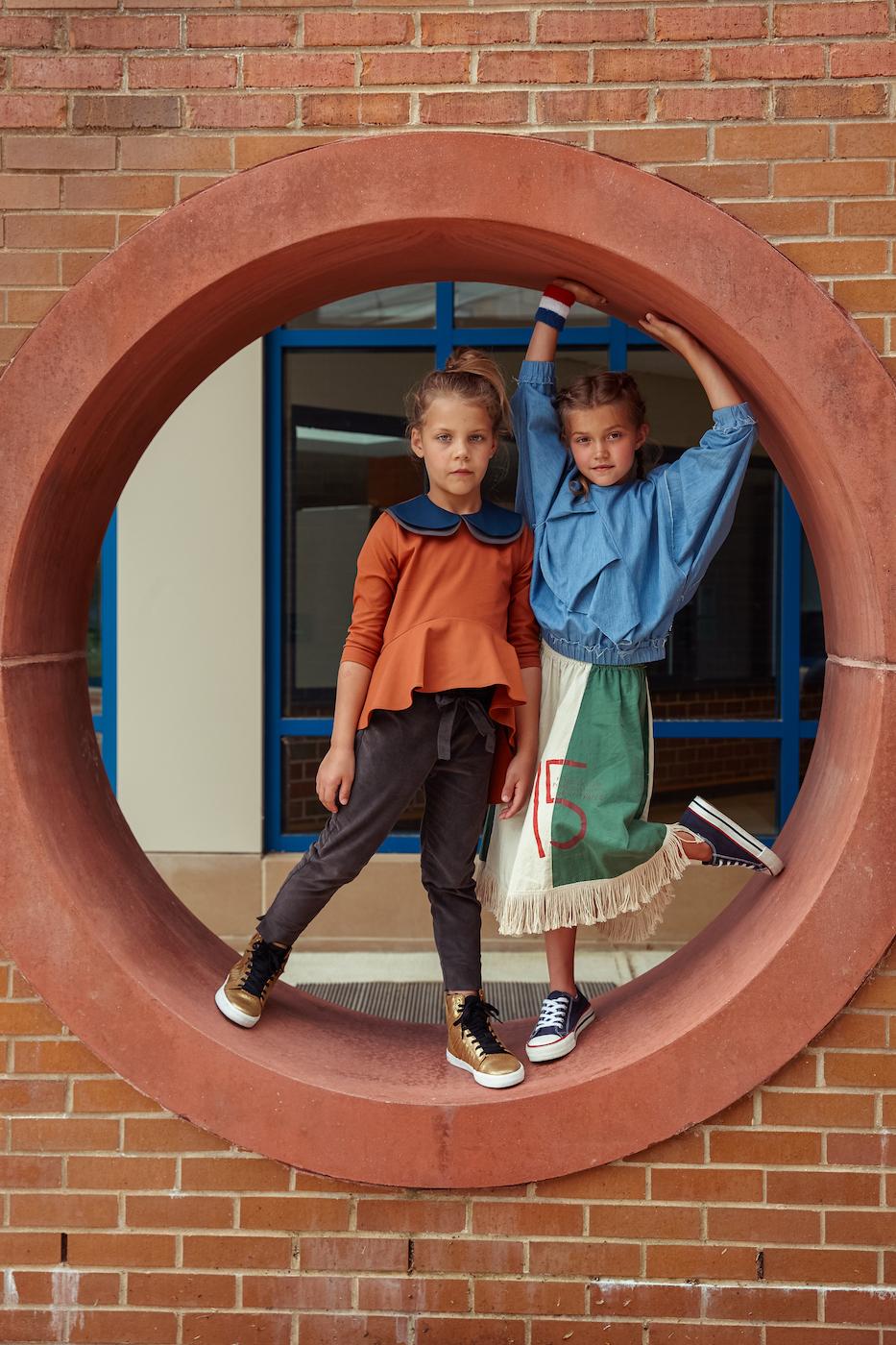 Kids-Fashion.Smallish13.jpg