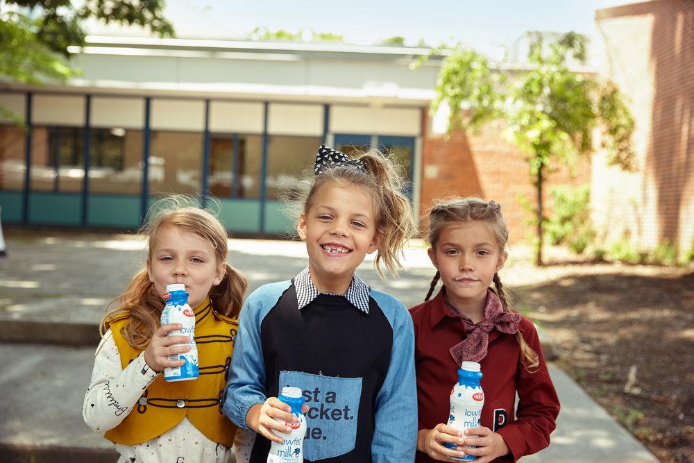 Kids-Fashion.Smallish12.jpg