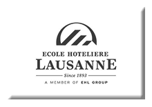 logo Ecole Hotelliere Lausanne PNG.png