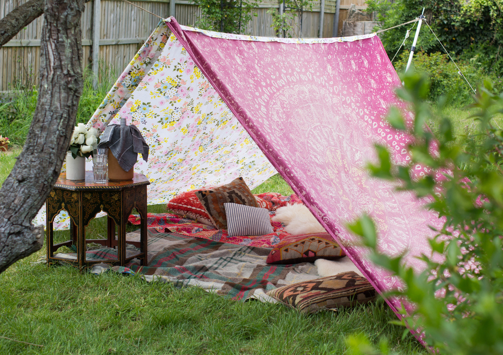 Shade Canopy | Stitch and Forage-8.jpg