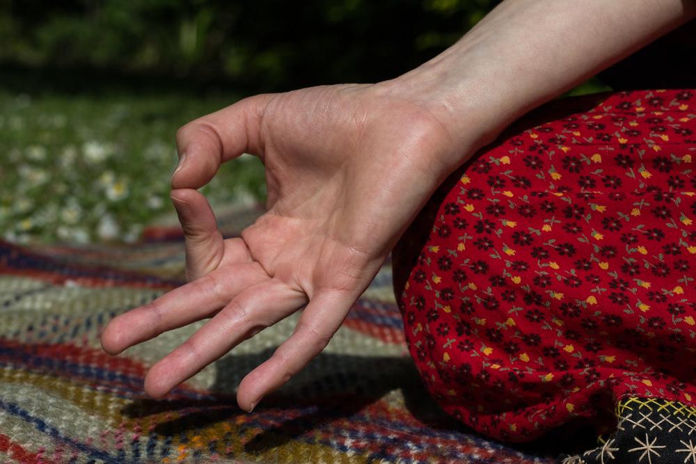 meditation from geoffrey & grace (7 of 7).jpg