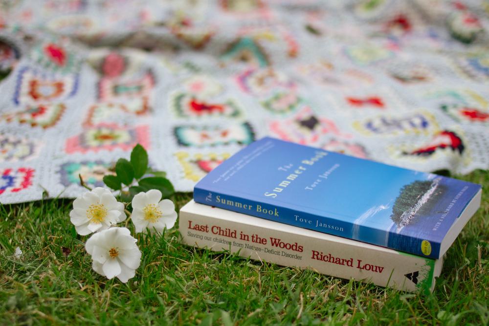 summerbooks1-1.jpg