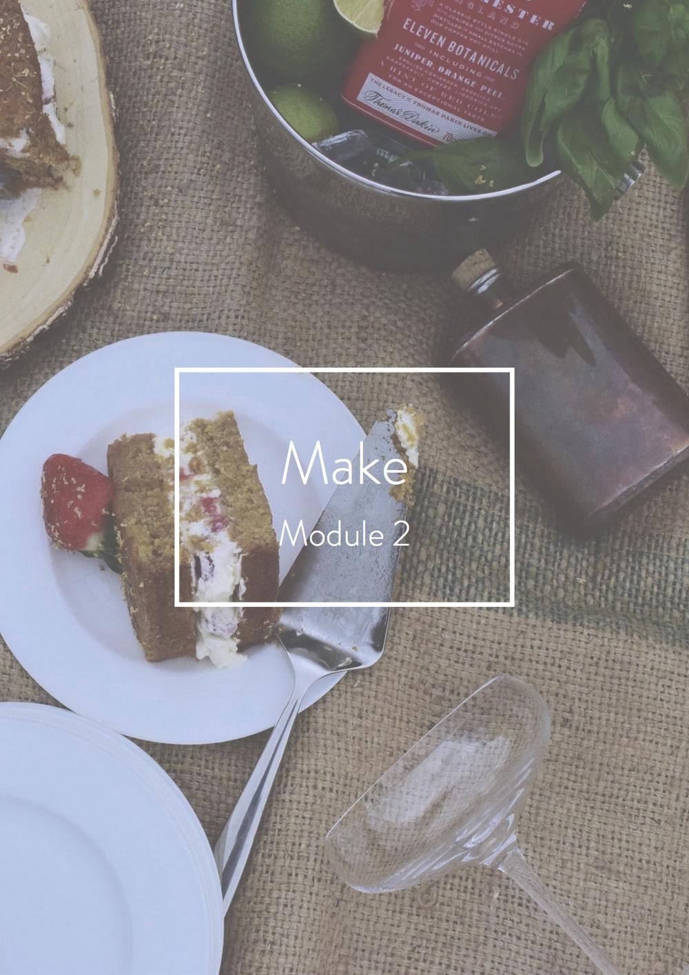 Make module title page.jpg