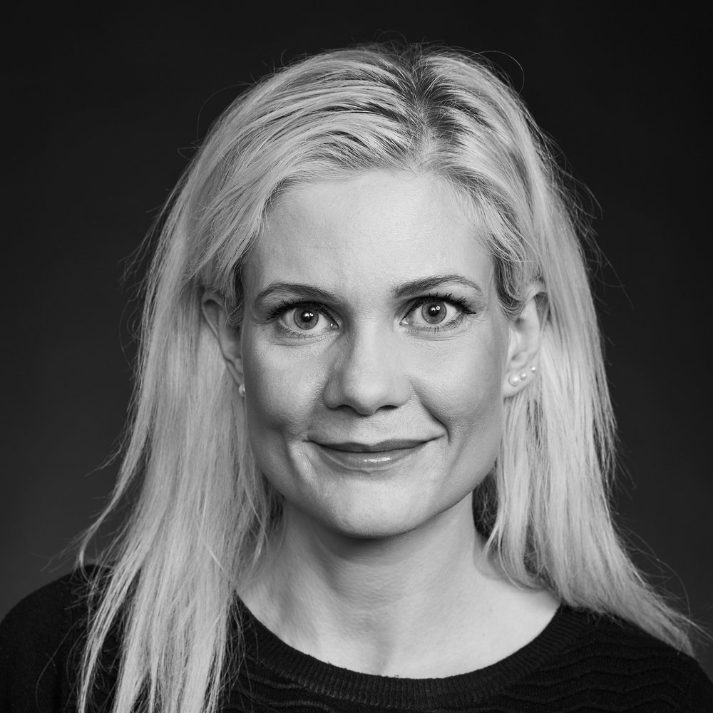 Karen Kjartansdóttir.jpg