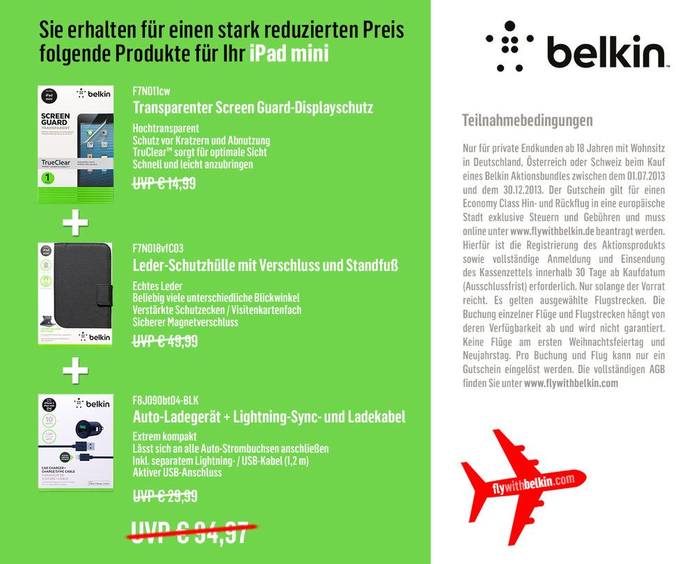 Belkin-Draft-Rück-5.jpeg