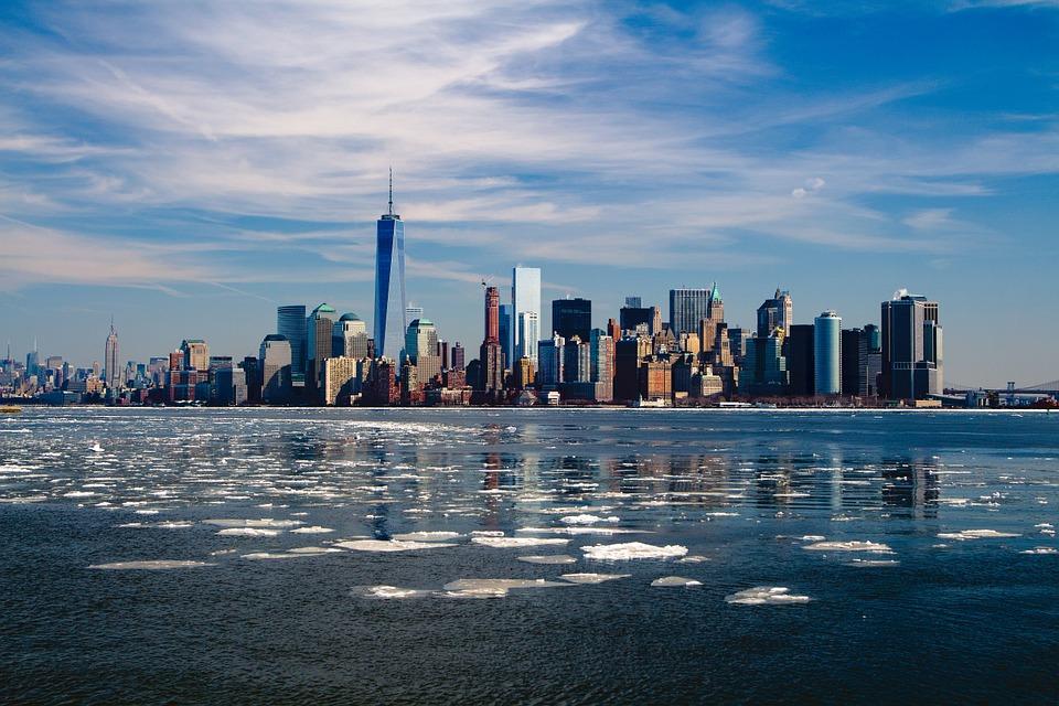 new-york-668616_960_720.jpg