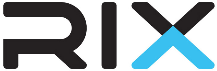RIX GROUP