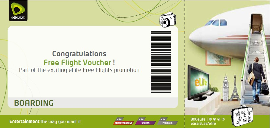 flicht voucher - ticket.jpg