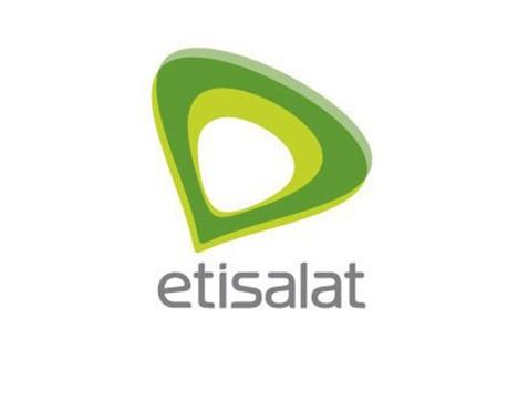 etisalat logo.jpg