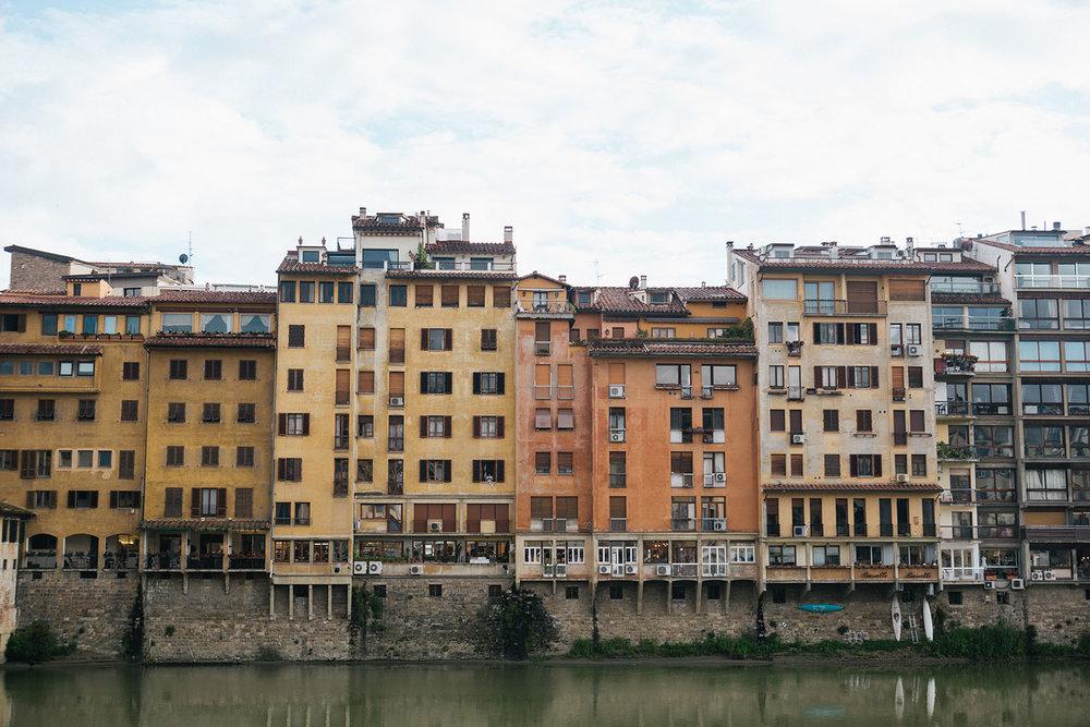 Florencia-3.jpg