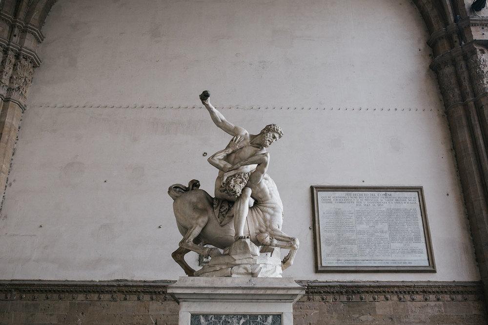 Florencia-27.jpg