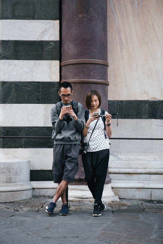 Florencia-222.jpg
