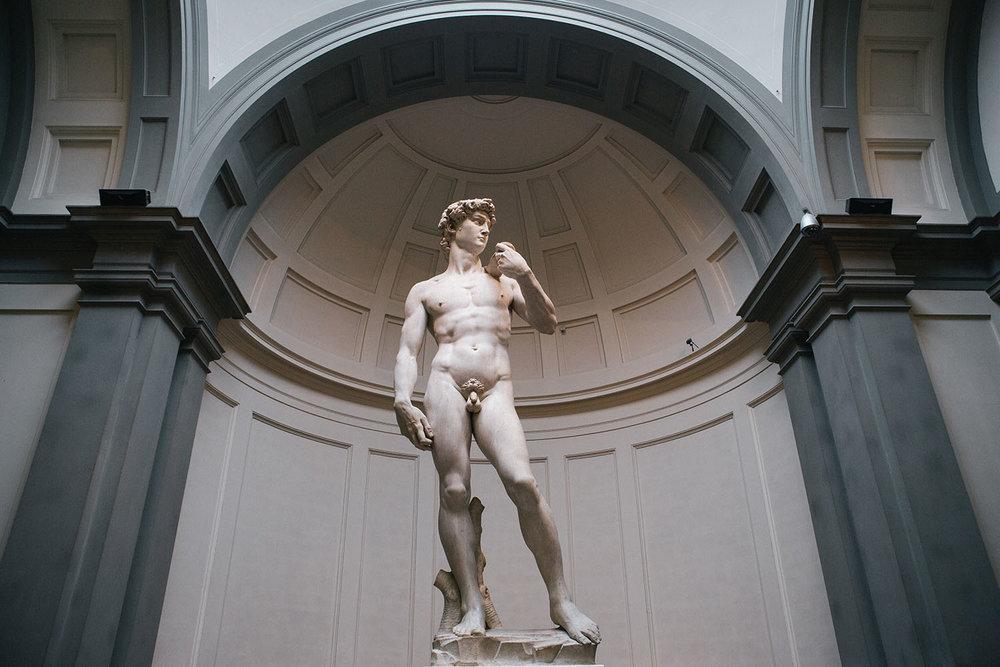 Florencia-240.jpg