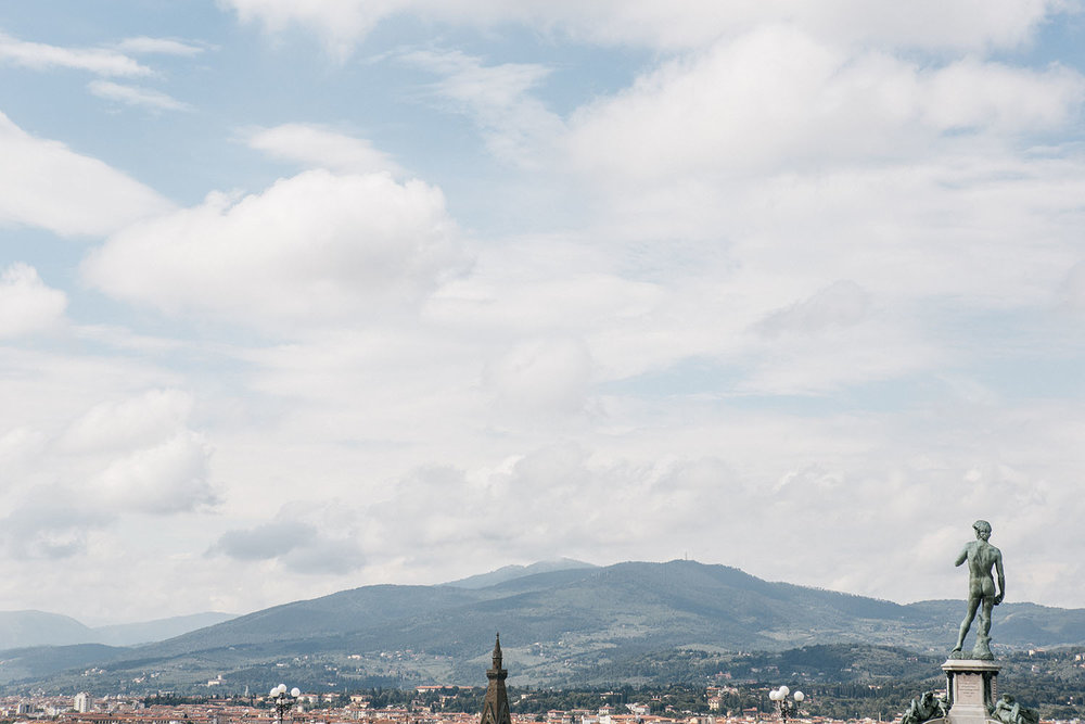 Florencia-148.jpg