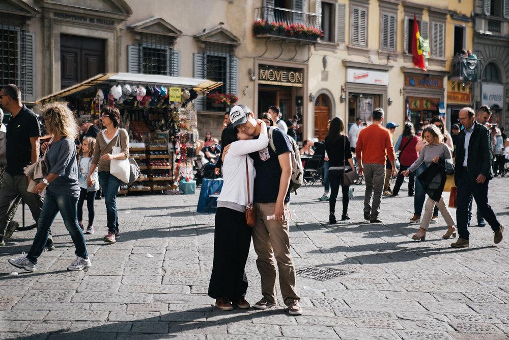 Florencia-162.jpg
