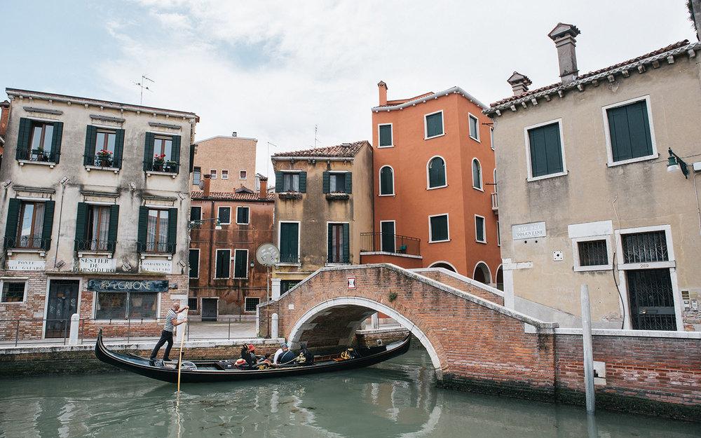 Venecia-6.jpg