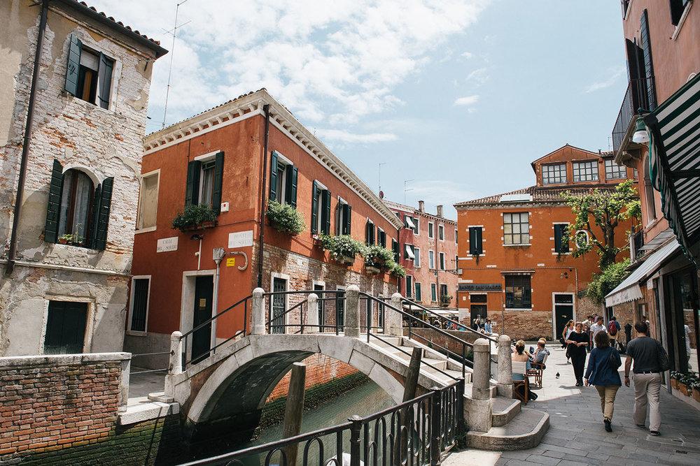 Venecia-15.jpg