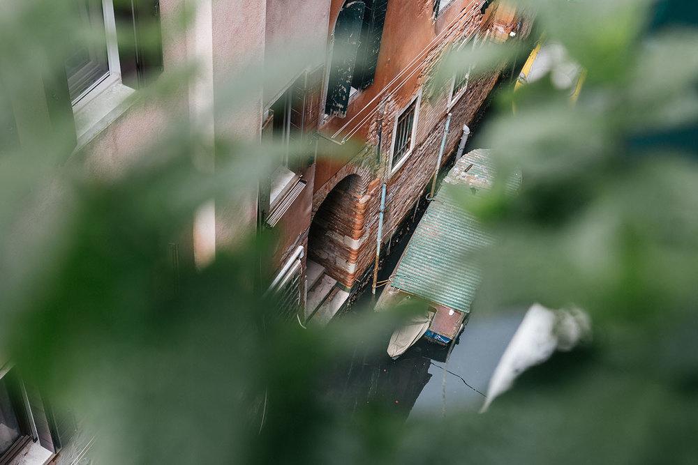 Venecia-24.jpg