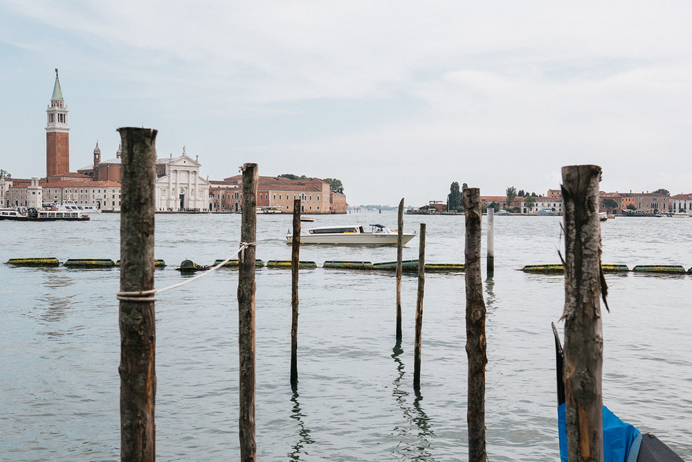 Venecia-42.jpg
