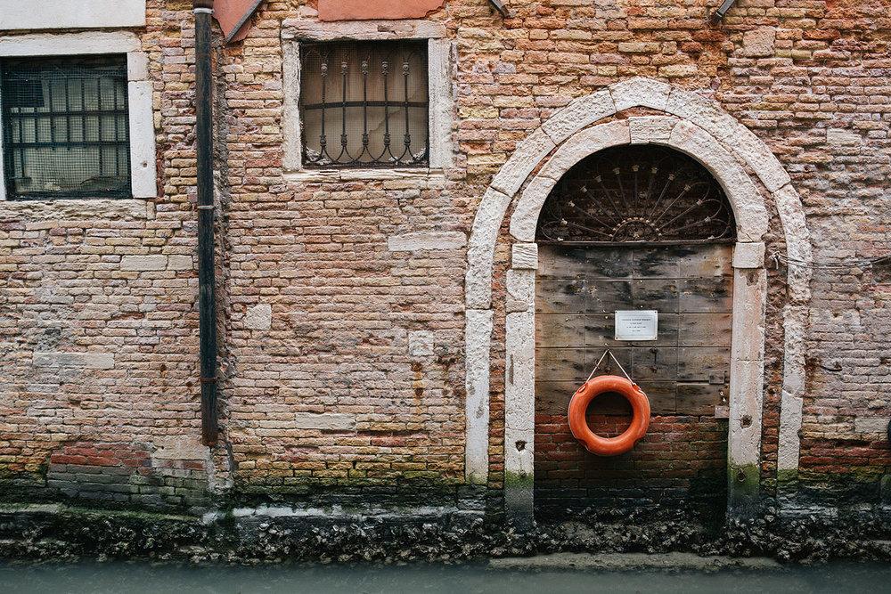 Venecia-54.jpg