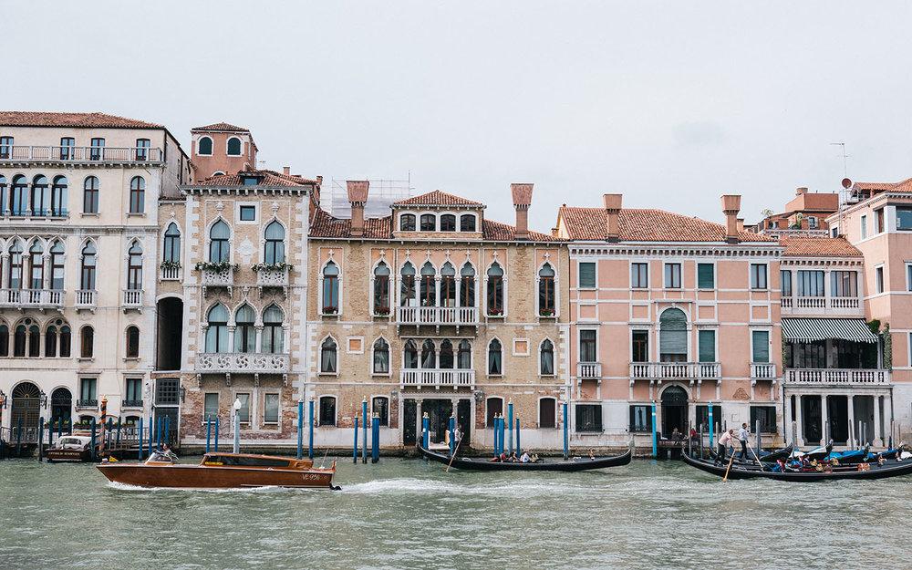 Venecia-100.jpg