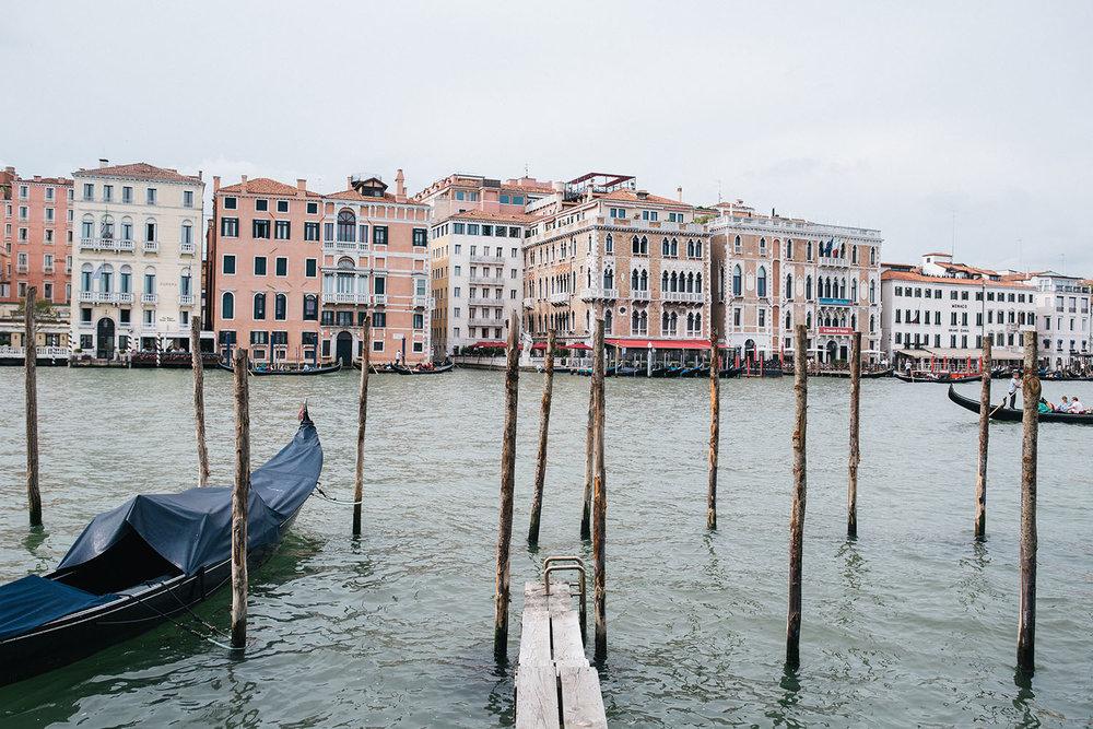 Venecia-95.jpg