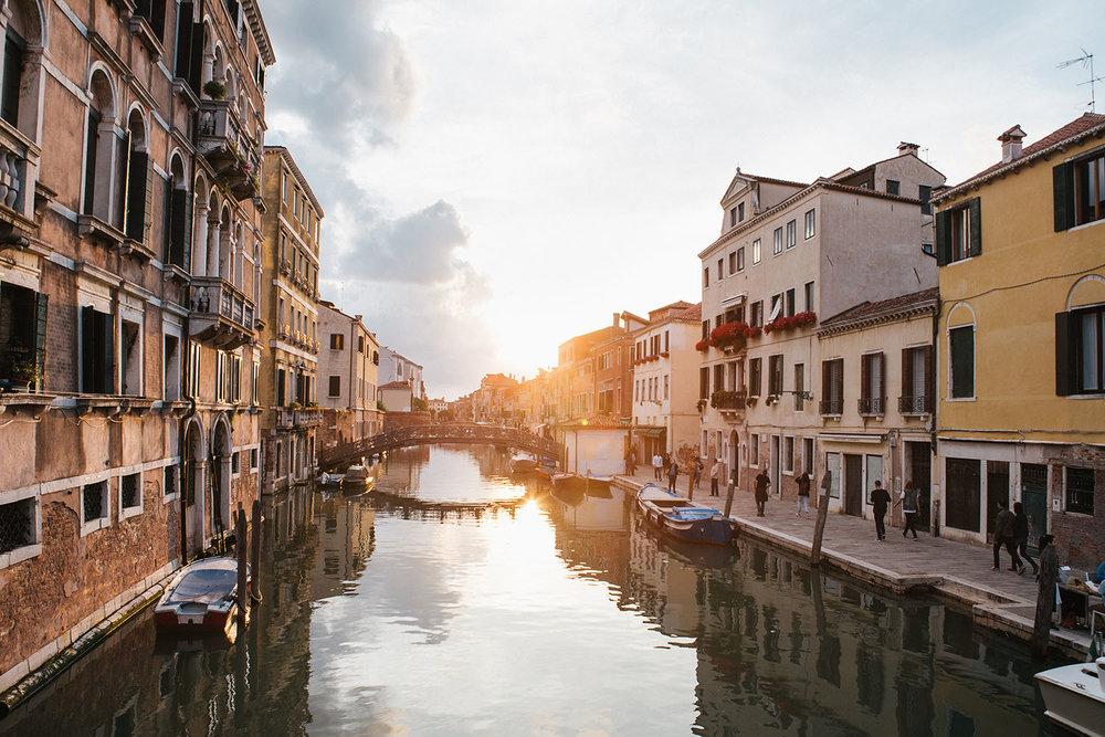Venecia-133.jpg