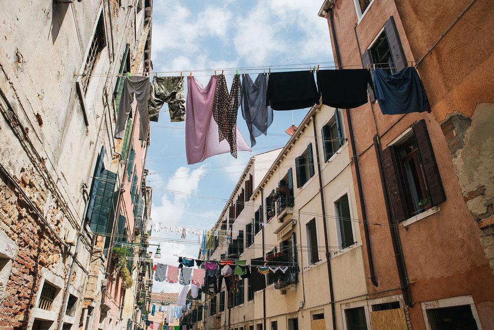 Venecia-163.jpg