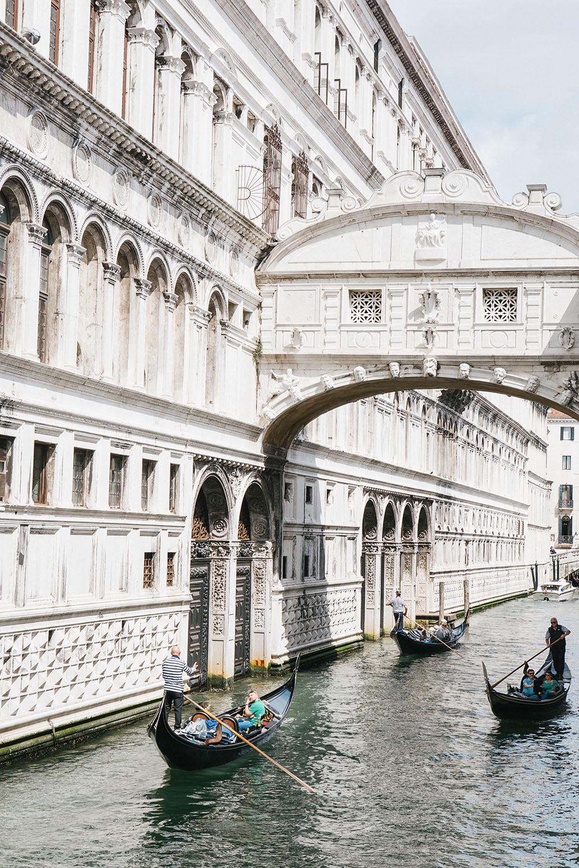 Venecia-156.jpg