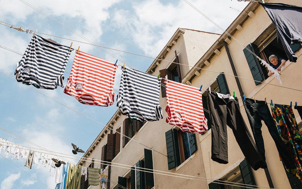 Venecia-170.jpg