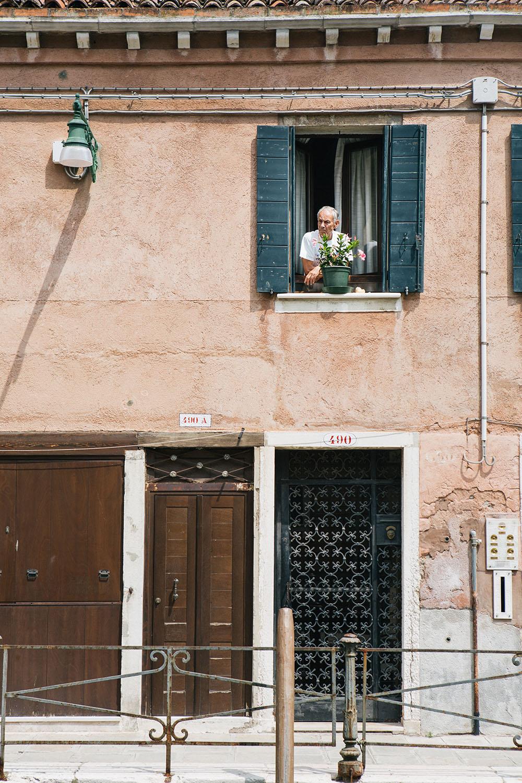 Venecia-183.jpg