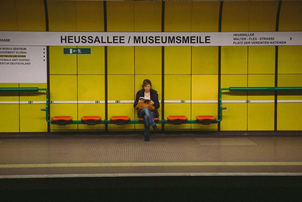Bonn - Colonia 2013-136.jpg