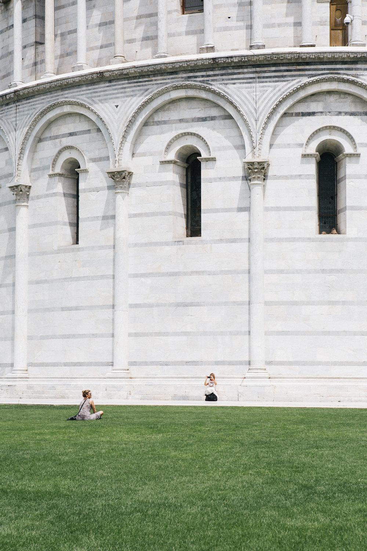 Pisa-26.jpg