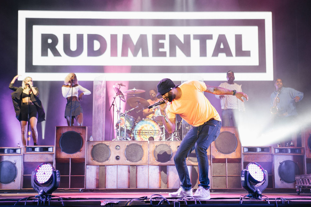 Rudimental-50.jpg