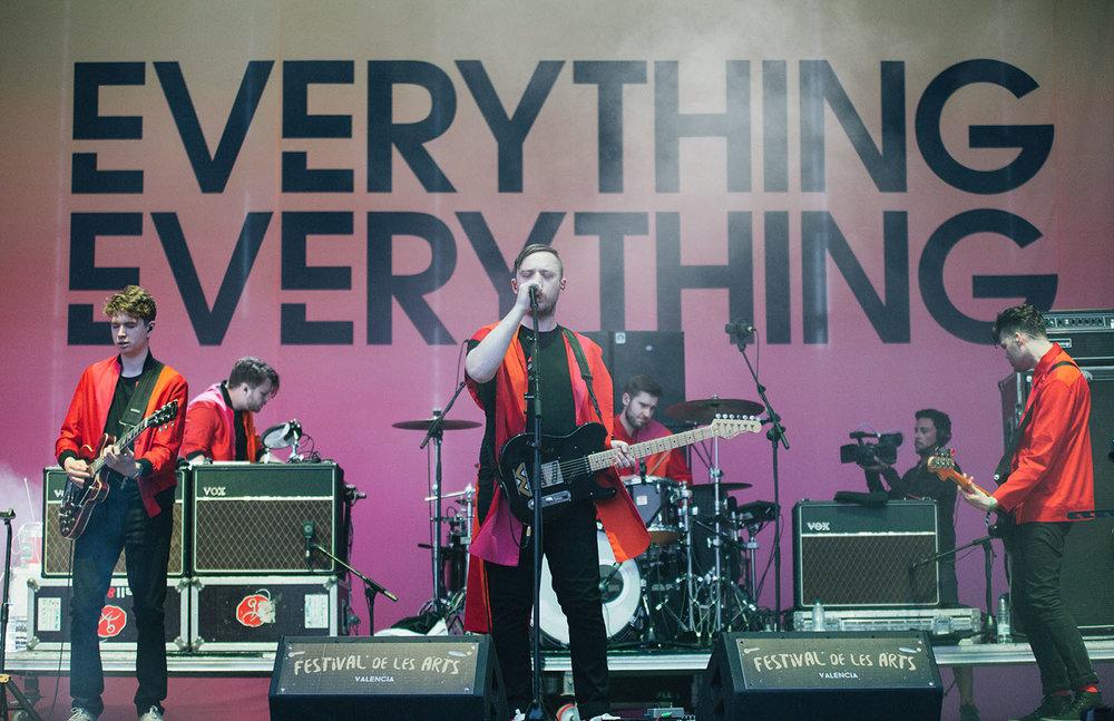 Everything Everything-8.jpg