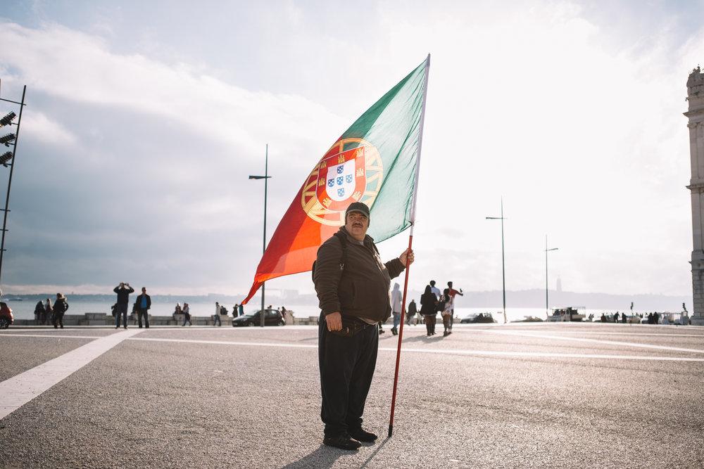Lisboa-67.jpg