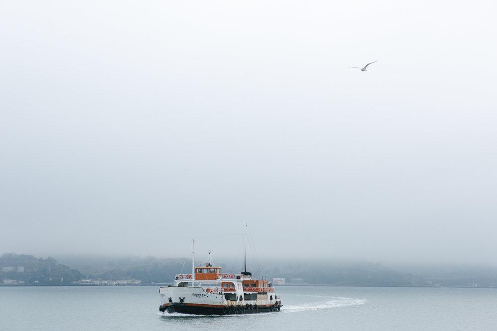 Lisboa-149.jpg