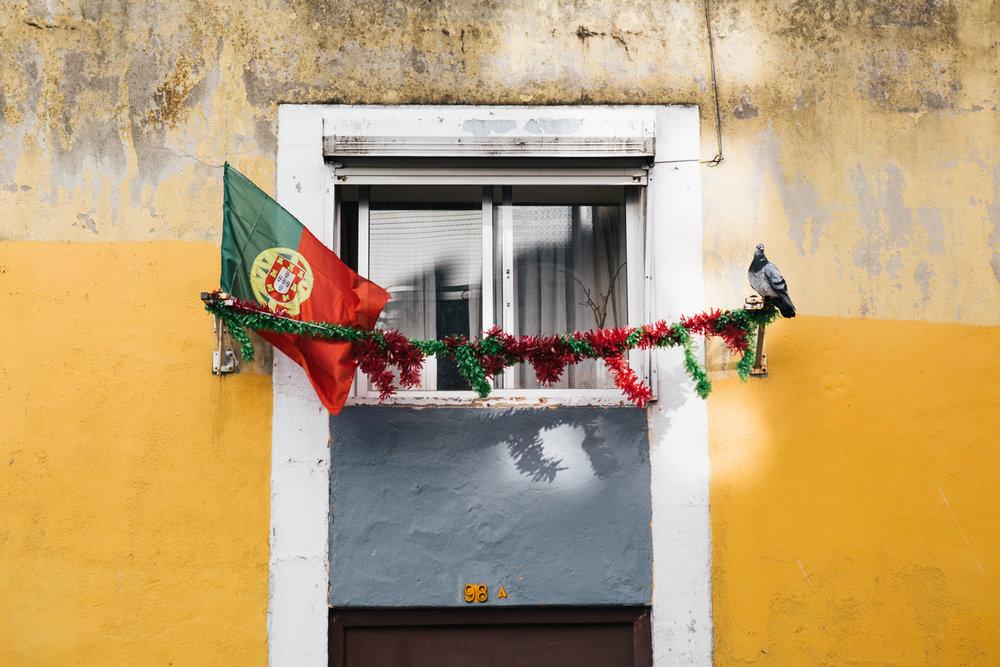 Oporto-33.jpg