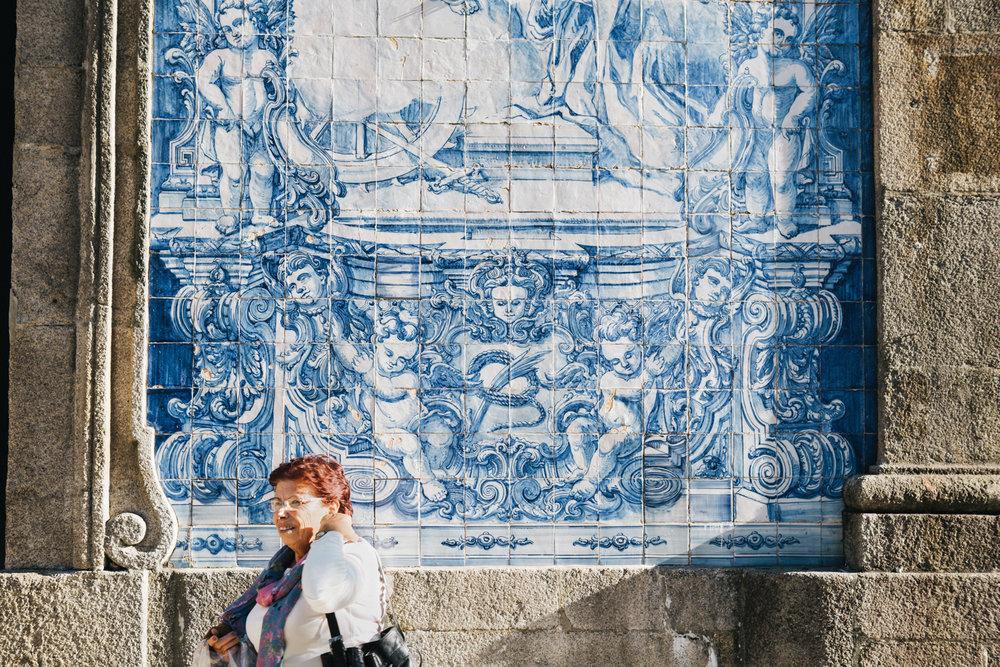 Oporto-125.jpg