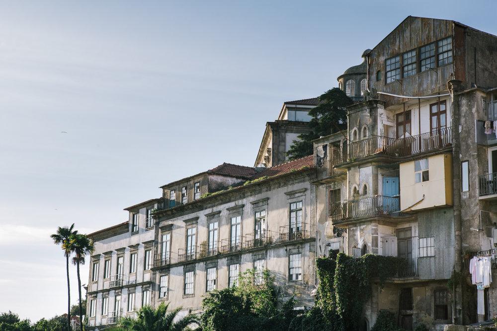 Oporto-186.jpg