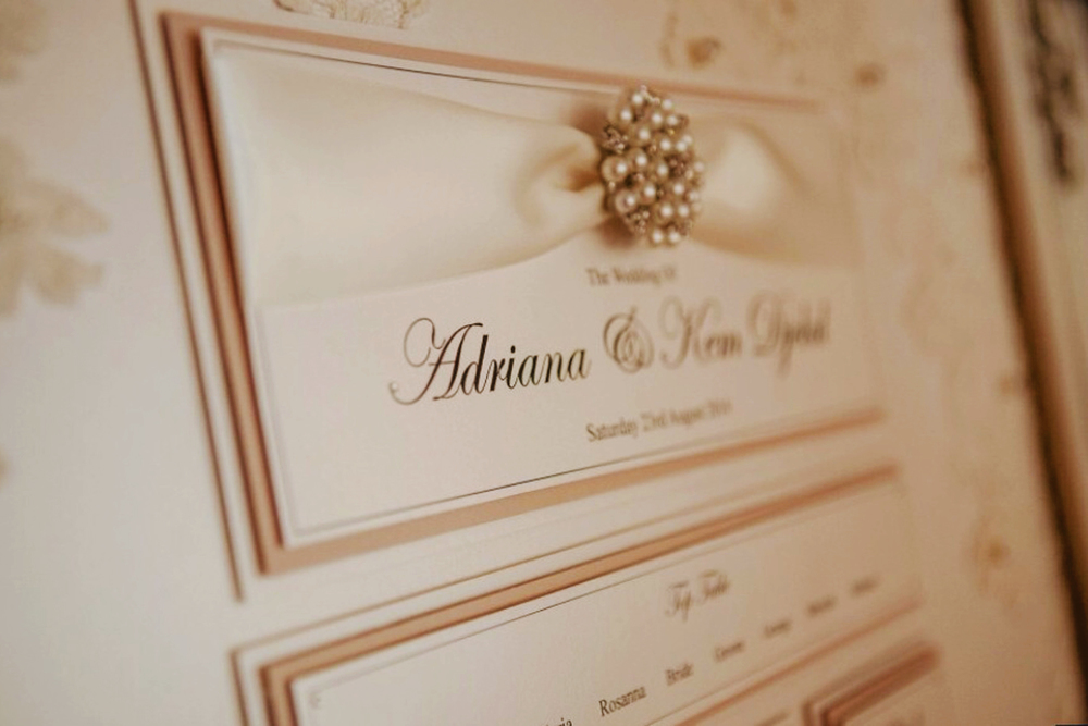 WEDDING_STATIONERY_14.jpg