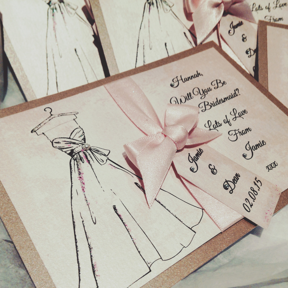 WEDDING_CARDS_07.jpg