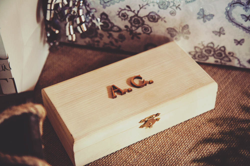 WEDDING_STATIONERY_BOXES_01.jpg