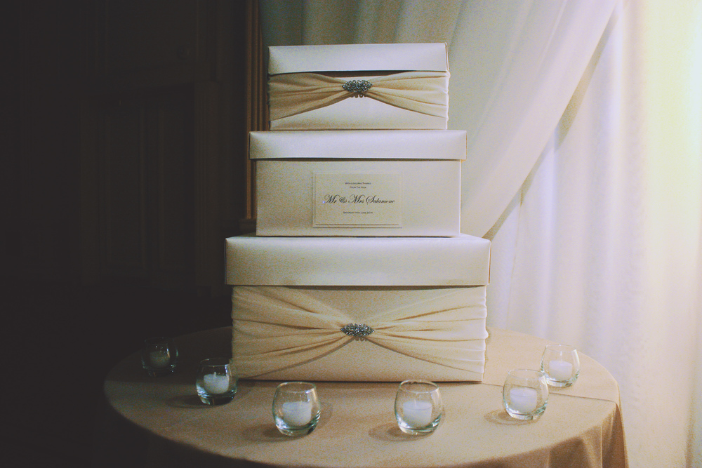 WEDDING_STATIONERY_BOXES_10.jpg