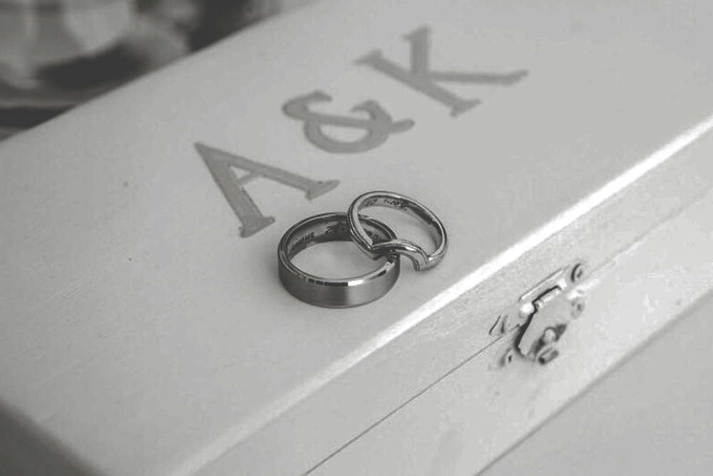 WEDDING_STATIONERY_BOXES_12.jpg
