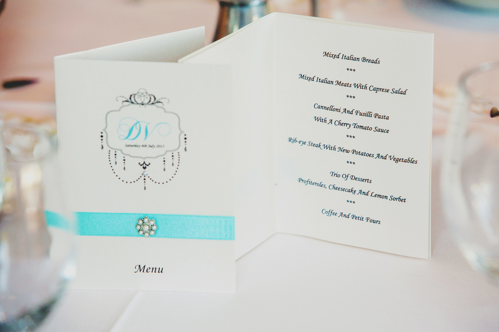 TABLE_STATIONERY_18.jpg