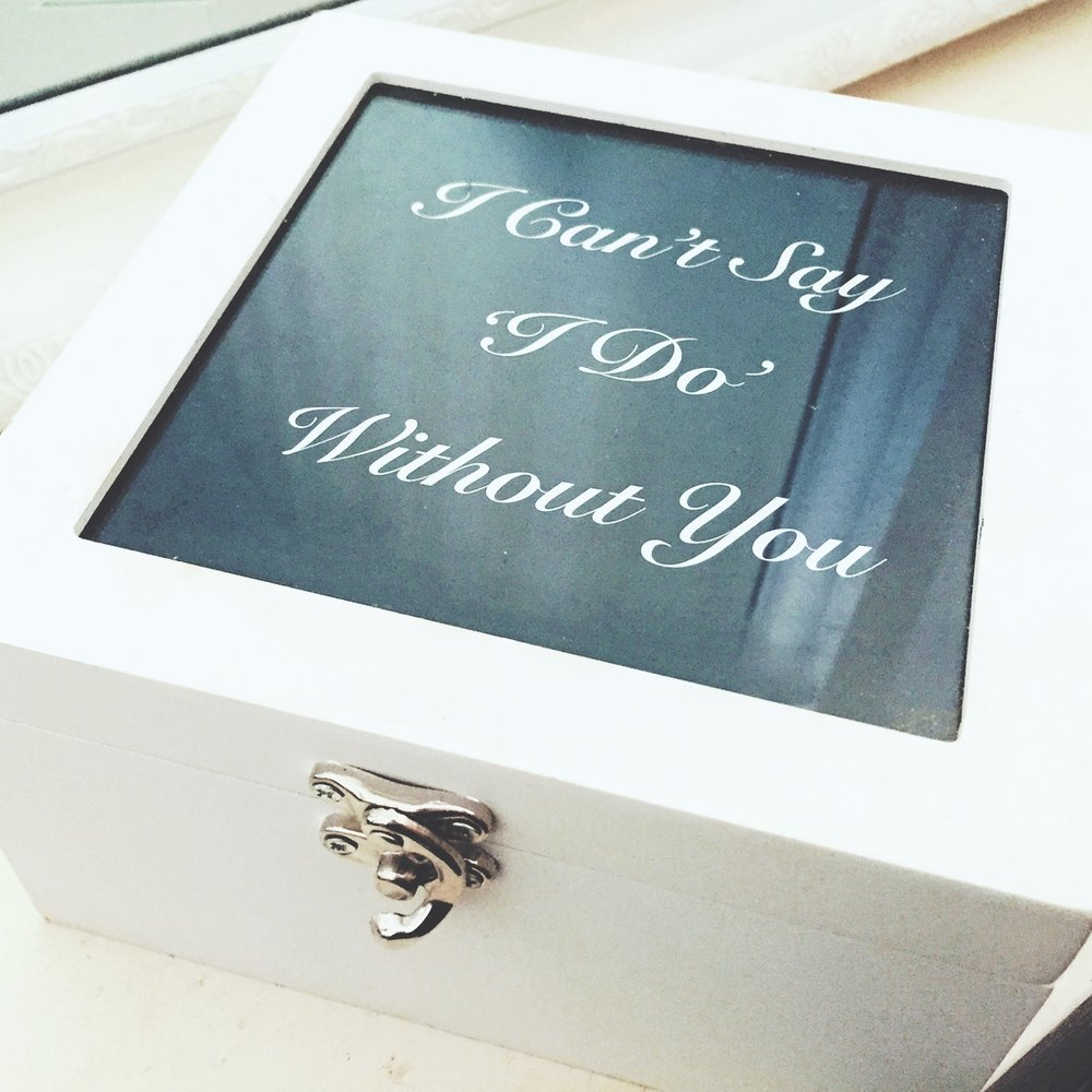 WEDDING_STATIONERY_BOXES_06.jpg