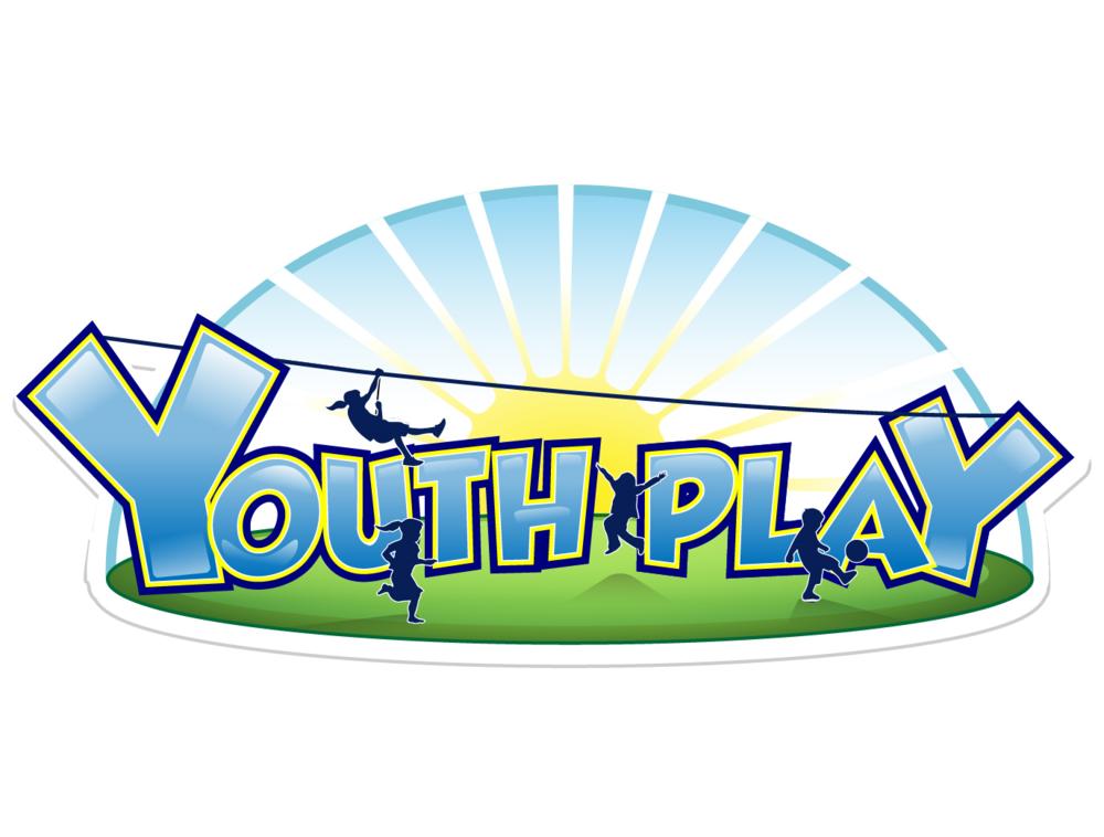 ypc logo.png