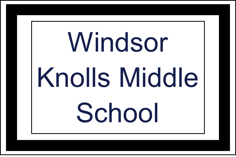 Windsor Knolls Middle.jpg