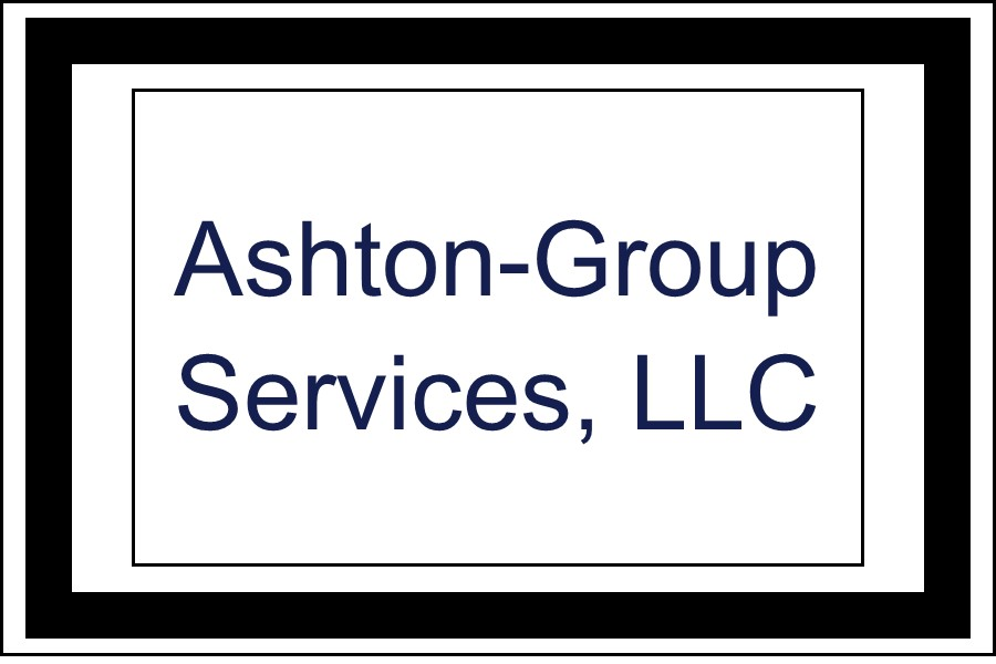Ashton Group.jpg